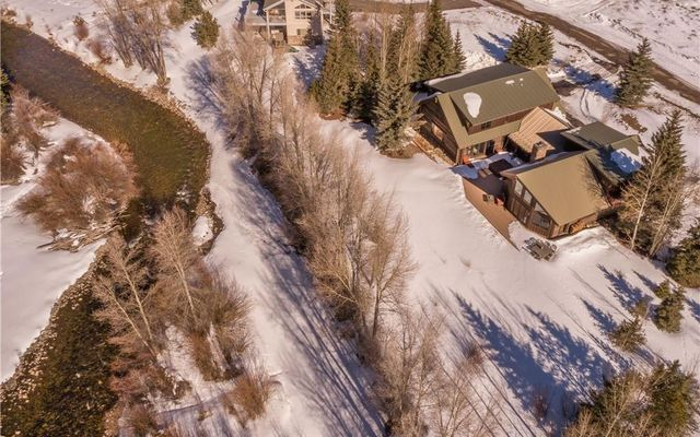 577 Sage Creek Canyon Drive - photo 3