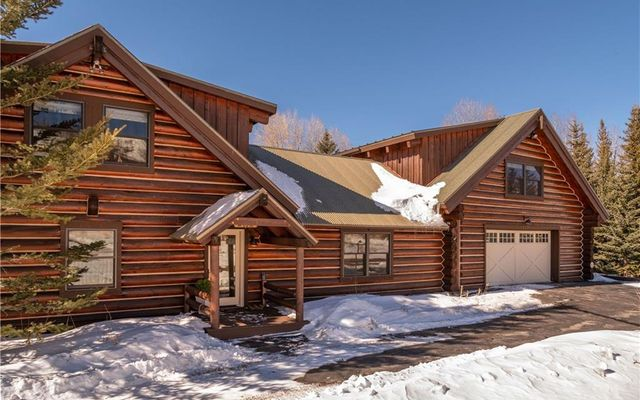 577 Sage Creek Canyon Drive - photo 31