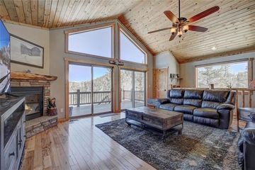 684 N Quarter Horse Road COMO, CO