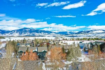 720 Lakepoint Drive B5 FRISCO, CO