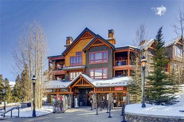 42 Snowflake Drive #202 BRECKENRIDGE, CO