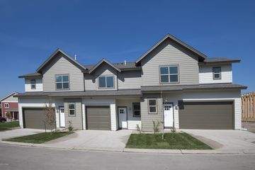 802 Chickadee Lane Gypsum, CO