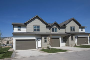 806 Chickadee Lane Gypsum, CO 81637