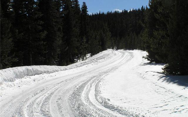 525 Porcupine Road - photo 4