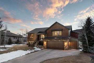 260 Black Bear Drive Gypsum, CO
