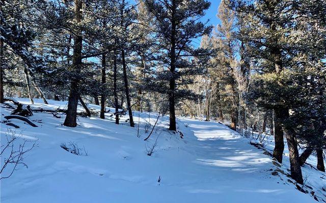 2885 Middle Fork Vista - photo 13
