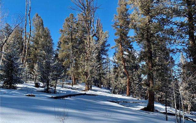 2885 Middle Fork Vista - photo 16