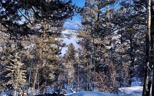 2885 Middle Fork Vista - photo 24
