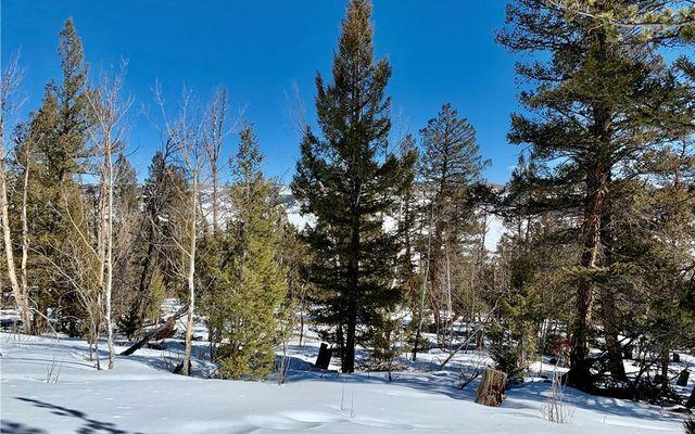 2885 Middle Fork Vista - photo 30