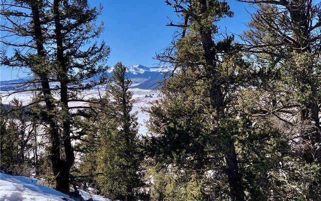 2885 Middle Fork Vista - photo 8