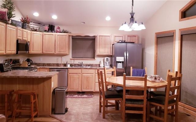 765 Mountain View Drive - photo 7
