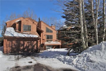610 S 5th Avenue FRISCO, CO