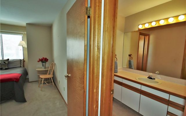 610 S 5th Avenue - photo 19