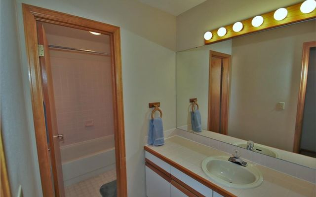 610 S 5th Avenue - photo 20