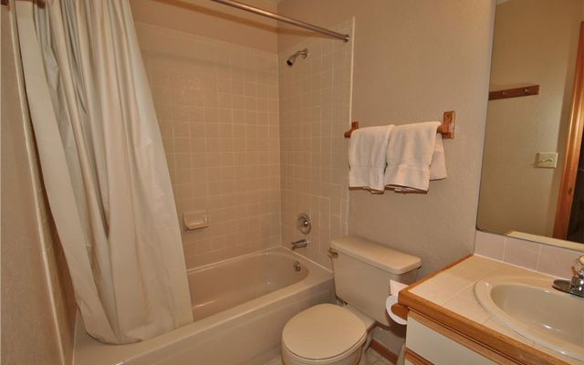 610 S 5th Avenue - photo 25