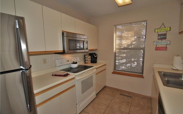 610 S 5th Avenue - photo 8
