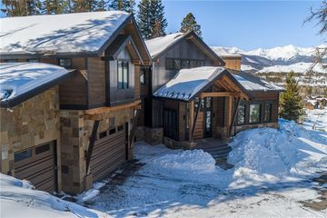 473 Lake Edge Drive BRECKENRIDGE, CO