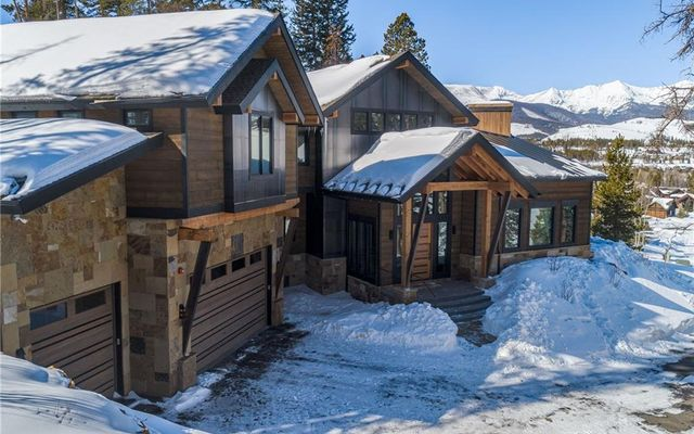 473 Lake Edge Drive BRECKENRIDGE, CO 80424