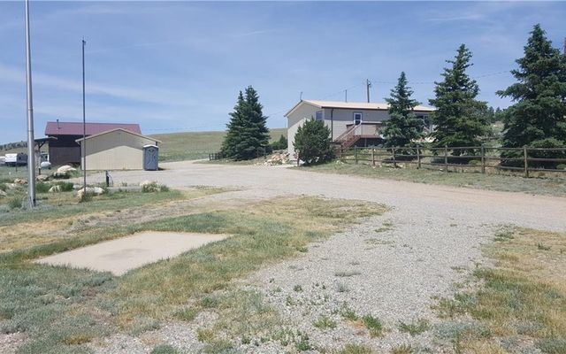 166 Bandelier Court - photo 7