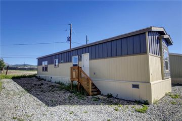 21980 U.S. 285 Highway #48 FAIRPLAY, CO