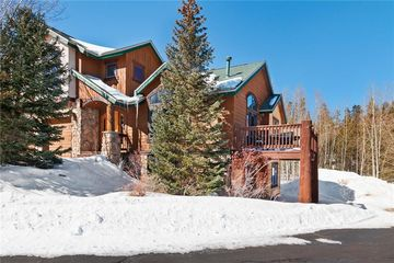 29 Glen Place SILVERTHORNE, CO