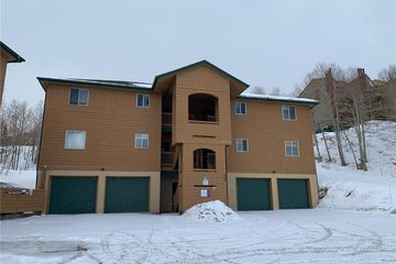 209 Ryan Gulch Road A SILVERTHORNE, CO