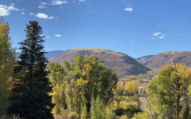 6902 Brush Creek Road Eagle, CO 81631
