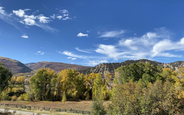 6902 Brush Creek Road - photo 3