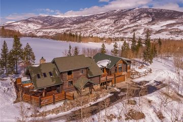 150 Jade Road SILVERTHORNE, CO