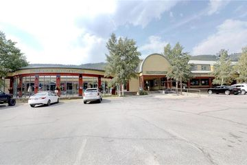 22869 Us Highway 6 #206 KEYSTONE, CO