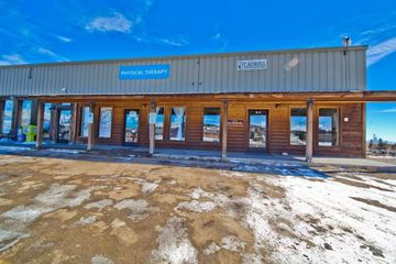 501 Us Highway 285 n/a FAIRPLAY, CO