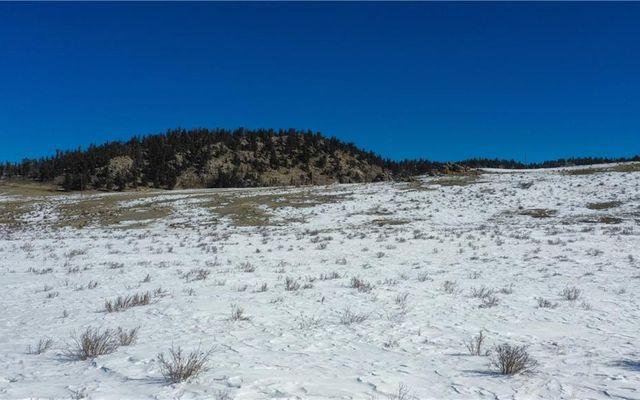 384 Hopi Circle - photo 1