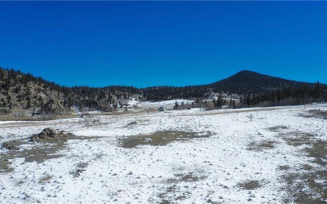 384 Hopi Circle - photo 14