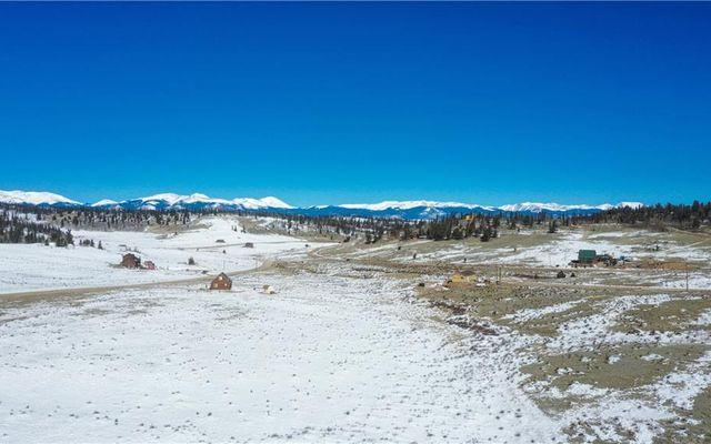 384 Hopi Circle - photo 15