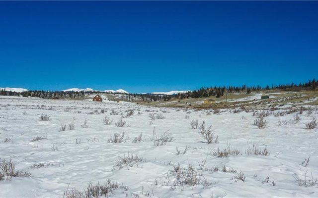384 Hopi Circle - photo 16