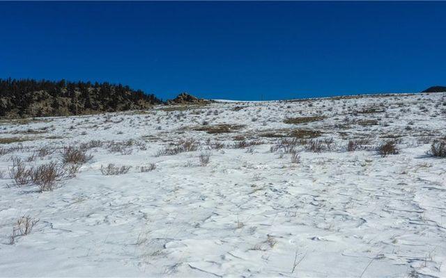 384 Hopi Circle - photo 22