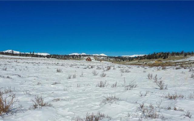 384 Hopi Circle - photo 23