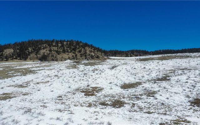 384 Hopi Circle - photo 3
