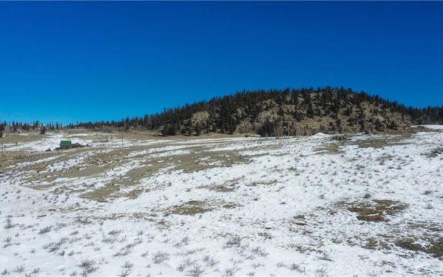 384 Hopi Circle - photo 4