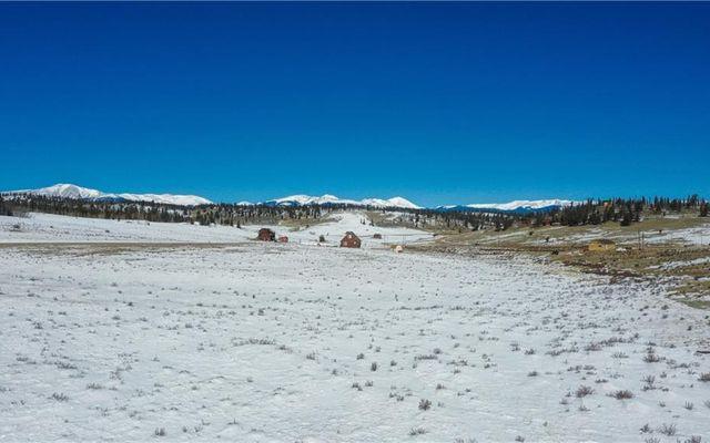 384 Hopi Circle - photo 5