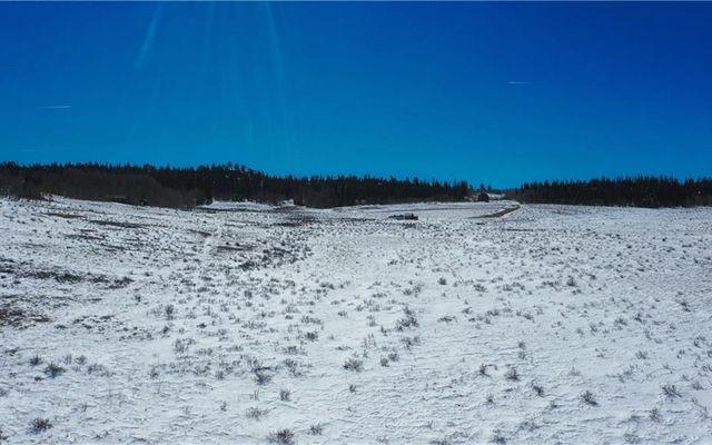 384 Hopi Circle - photo 7