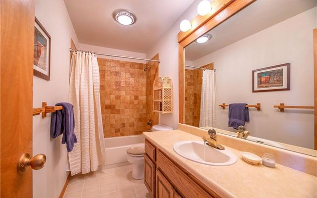 Timber Ridge Condo 91329 - photo 15