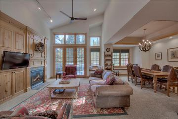 384 Settlers Drive #384 BRECKENRIDGE, CO