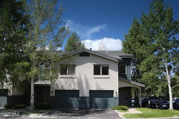 217 Beaver Creek #35 Avon, CO 81620