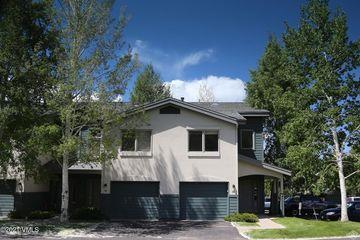 217 Beaver Creek #35 Avon, CO