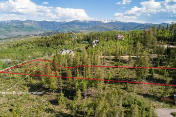 171 LIttle Dipper Road Wolcott, CO 81655