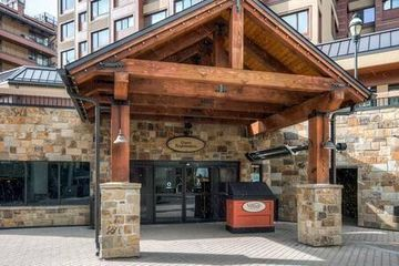 535 S Park Avenue S #218 BRECKENRIDGE, CO