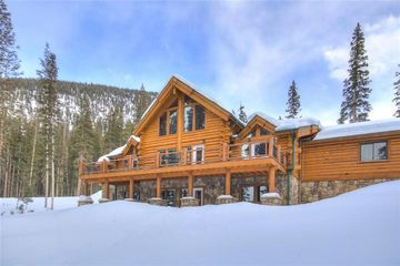675 Whispering Pines Circle BRECKENRIDGE, CO