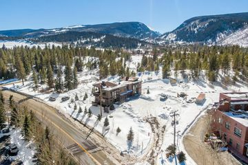 1010 Two Elk Lane Minturn, CO 81645