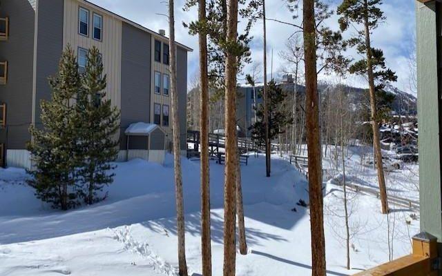 2200 Lodge Pole Circle #206 SILVERTHORNE, CO 80498